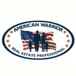 American Warrior - Real Estate Professional