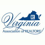 Virginia Association of Realtors