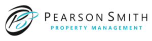 Pearson Smith Property Management
