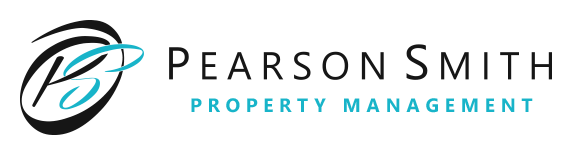PearsonSmith Property Management