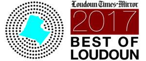 2017 Best of Loudoun