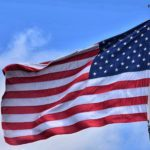 american-flag-clouds-flag-457563